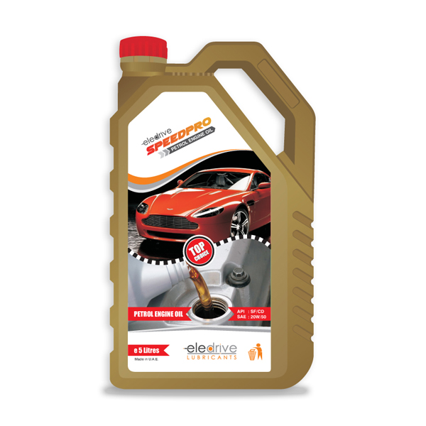 Engine oil suppliers buy car engine oil engine for Electric motor oil lubrication